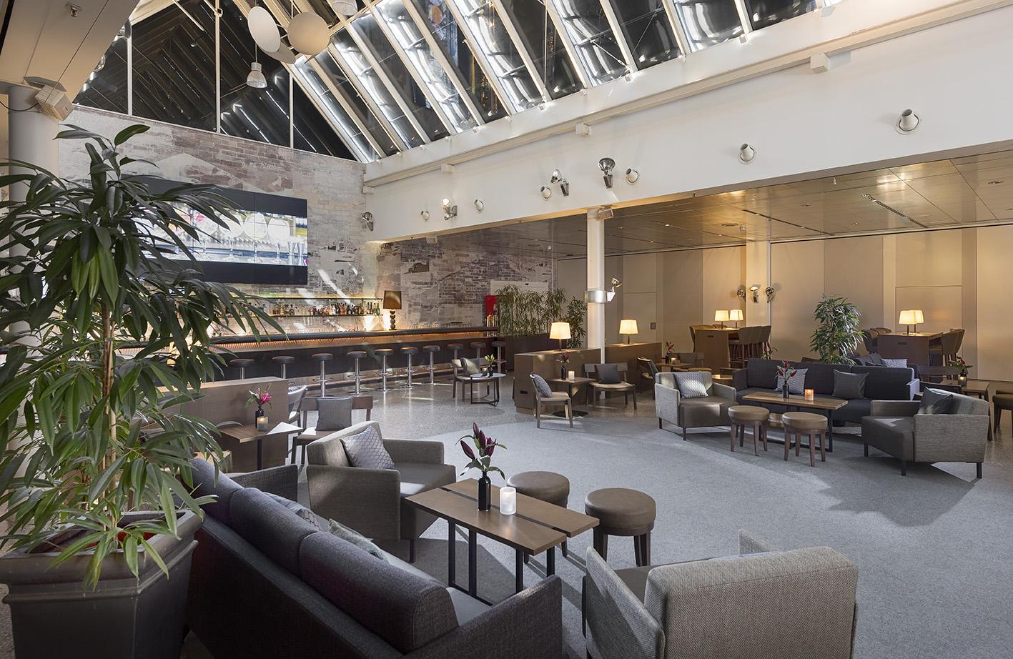 Faq Holiday Inn Berlin City West